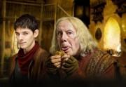 Мерлин / Merlin (сериал 2008-2012) 078ced454414858