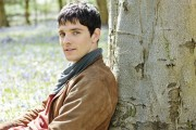 Мерлин / Merlin (сериал 2008-2012) 0878d9454415399