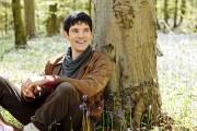 Мерлин / Merlin (сериал 2008-2012) 23596f454416200