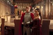 Мерлин / Merlin (сериал 2008-2012) 294ee8454416906
