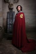 Мерлин / Merlin (сериал 2008-2012) 3044ea454415094