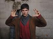 Мерлин / Merlin (сериал 2008-2012) 3b2425454415927
