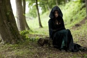 Мерлин / Merlin (сериал 2008-2012) 41def7454416732