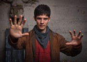 Мерлин / Merlin (сериал 2008-2012) 718665454414965