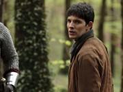 Мерлин / Merlin (сериал 2008-2012) 9b0e7e454416652