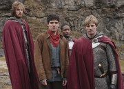 Мерлин / Merlin (сериал 2008-2012) B68817454415790