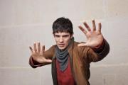 Мерлин / Merlin (сериал 2008-2012) Bda1b3454415944