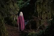 Мерлин / Merlin (сериал 2008-2012) C17392454417527
