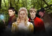 Мерлин / Merlin (сериал 2008-2012) Dbeca6454414849