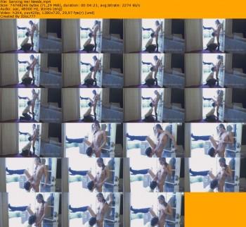 http://thumbnails114.imagebam.com/45454/14bbc5454536657.jpg