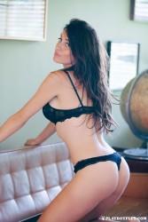 http://thumbnails114.imagebam.com/45458/c53279454574759.jpg