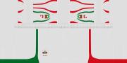 Kits by DanielBolso - Página 2 C8cdd2454627533