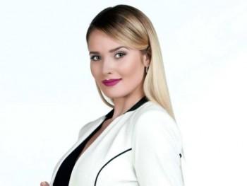 Paloma ar Fernanda? 8c33ad454726049