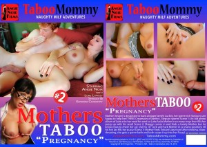 Mothers Taboo Pregnancy Vol.2 (2014)