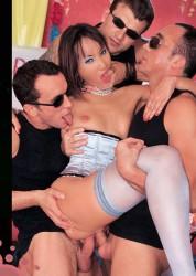 vidéo amateur de sexe sexe bizarre