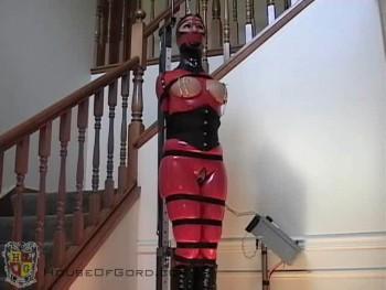 house of gord geiler sex