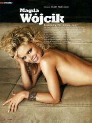 Magdalena Wojcik 2