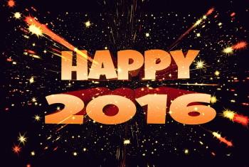 Happy New Year Celebsforum A947cf455909002