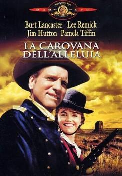 La carovana dell'alleluia (1965) DVD9 Copia 1:1 ITA-MULTI