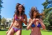 http://thumbnails114.imagebam.com/45601/6d010d456003888.jpg