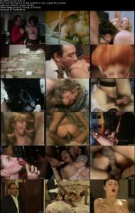 Malone Contro Tutti (1999)