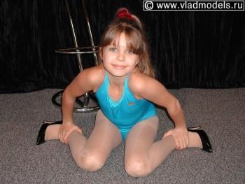vladmodels bonus photo sexy girls