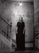 Cate Blanchett -    Harper's Bazaar Magazine (UK) February 2016.