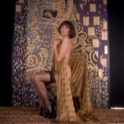 Pussy Milena Vukotic naked (54 pics) Porno, Snapchat, lingerie