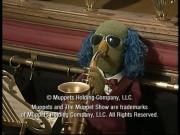 Valerie Harper - The Muppet Show (Season 1 Ep 20, 1976) SD caps x81