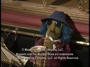 Lesley Ann Warren - The Muppet Show (Season 3 Ep 15, 1978) SD caps x112