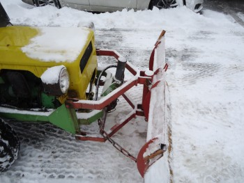 Komunalna oprema za traktore - Page 6 2313a2456348302