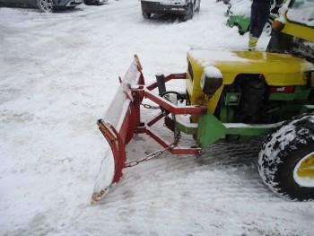 Komunalna oprema za traktore - Page 6 5cb830456349571