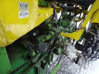 Komunalna oprema za traktore - Page 6 66c663456349347