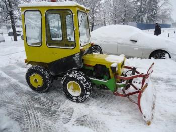 Komunalna oprema za traktore - Page 6 870fe8456348136