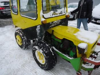 Komunalna oprema za traktore - Page 6 E04765456349835