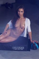 http://thumbnails114.imagebam.com/47118/d52505471172559.jpg