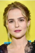 Zoey Deutch -                 ''Everybody Wants Some'' Premiere SXSW Festival Austin March 11th 2016.
