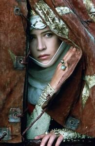Храброе сердце / Braveheart (Мэл Гибсон, 1995)  Efdb79471238444