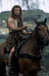 Храброе сердце / Braveheart (Мэл Гибсон, 1995)  F52db2471237745