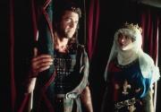 Храброе сердце / Braveheart (Мэл Гибсон, 1995)  0ef62a471247571