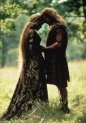 Храброе сердце / Braveheart (Мэл Гибсон, 1995)  66b40e471247566