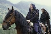 Храброе сердце / Braveheart (Мэл Гибсон, 1995)  B2d08b471247233