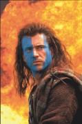 Храброе сердце / Braveheart (Мэл Гибсон, 1995)  C3ae08471247258