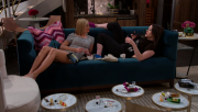Beth Behrs | 2 broke Girls S05E15