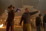 Ковбои против пришельцев / Cowboys & Aliens (Уайлд, Нисон, Форд,  2011) 492ba1471318258