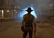 Ковбои против пришельцев / Cowboys & Aliens (Уайлд, Нисон, Форд,  2011) 6d2e5b471318227