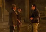 Ковбои против пришельцев / Cowboys & Aliens (Уайлд, Нисон, Форд,  2011) E13fb0471318270