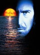 Водный мир / Waterworld (Кевин Костнер, 1995) 3436f0471349578