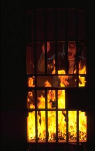 Ордер на смерть (Смертельный приговор) / Death Warrant; Жан-Клод Ван Дамм (Jean-Claude Van Damme), 1990 6c325c471553170