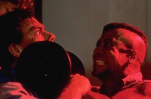 Ордер на смерть (Смертельный приговор) / Death Warrant; Жан-Клод Ван Дамм (Jean-Claude Van Damme), 1990 Bc128f471553654